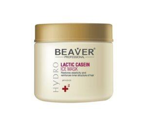 BEAVER-Lactic-Casein-Ice-Mask