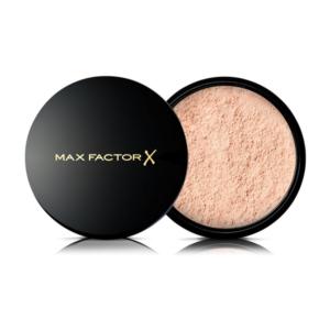 max-factor-puder-sypki-translucent